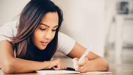 10 Tips Belajar untuk PTS dan Ujian, Siswa Perlu Tahu Nih