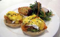 Malas Masak? 5 Resep Telur Praktis Ini Bisa Jadi Sajian Enak