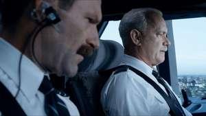 George Clooney, Tom Hanks dan Meryl Streep  Kompak di Acara Amal