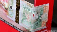 Cukai Rokok Naik Tahun Depan Bisa Kerek Inflasi?