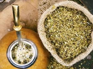 Teh Mate, Minuman Unik dari Amerika Selatan yang Kaya Antioksidan