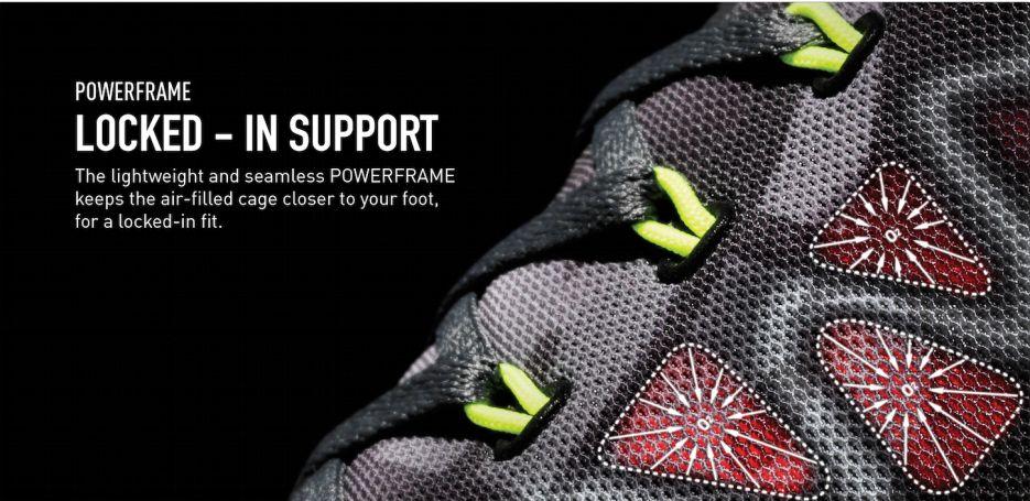 Reebok Tawarkan Teknologi Tinggi Untuk Meningkatkan Performa Lari ... e9f5740b20