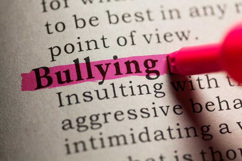 Disdik DKI Buat Surat Agar Pelaku Bully Diterima di Sekolah Lain