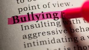 Viral Video Siswi SD Di-bully Pelajar SMP di Sidoarjo