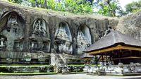 Destinasi Horor di Indonesia, Berani Berkunjung?
