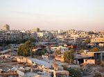 Gempuran Udara Rusia Tewaskan 10 Warga Sipil di Suriah
