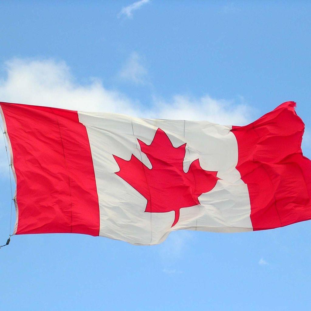 1 Lagi Warga Kanada Ditahan di China Usai Penahanan Bos Huawei