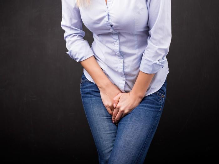 Fakta menarik tentang menahan kencing. Foto: ilustrasi/thinkstock