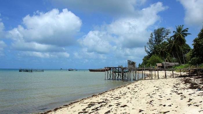 Kepulauan Karimata