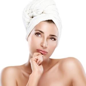 8 Rekomendasi Shampo yang Bikin Rambut Cepat Panjang