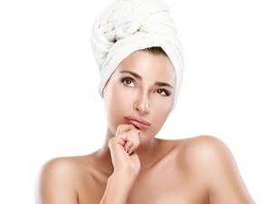 6 Cara Creambath di Rumah karena Tak Bisa ke Salon Akibat Corona