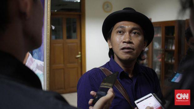 Tragedi Lengkong dan Kontroversi Sajak Prabowo Subianto