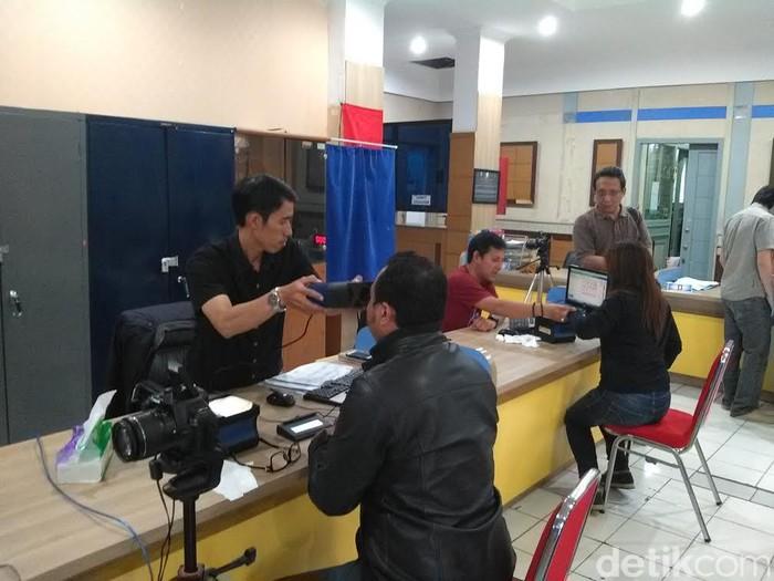 Kantor Kecamatan Di Bandung Buka Hingga Malam Untuk Perekaman E Ktp