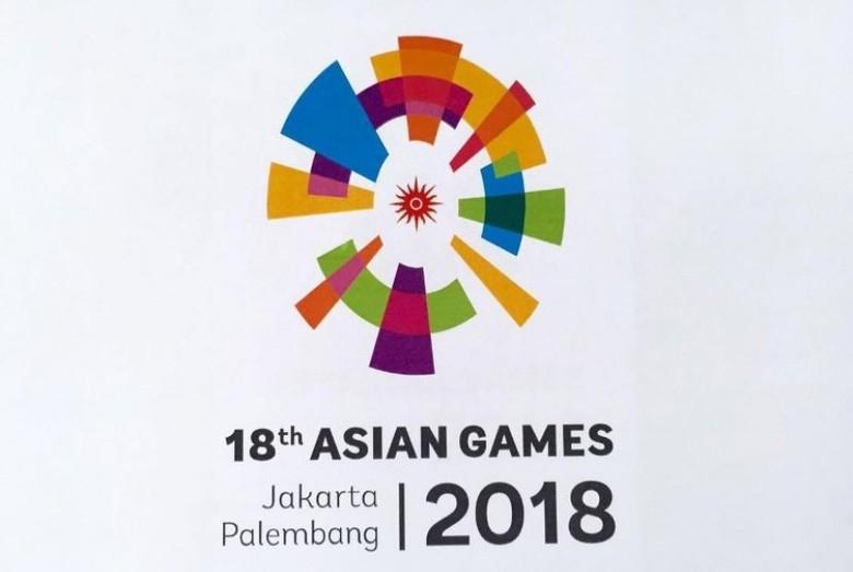 Wow, 5 Pesawat Tempur Kawal Api Asian Games Dari India