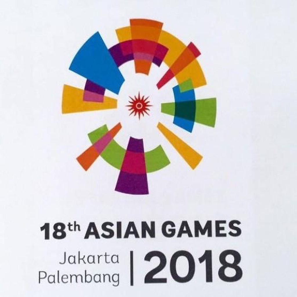 Batal Mundur, Timnas Basket Filipina Akan Tampil di Asian Games