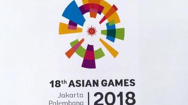 Batal Mundur, Timnas Basket Filipina Akan Tampil di Asian Games