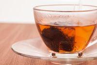 Pencinta Teh, Ini 5 Manfaat Minum Teh Hitam di Pagi Hari