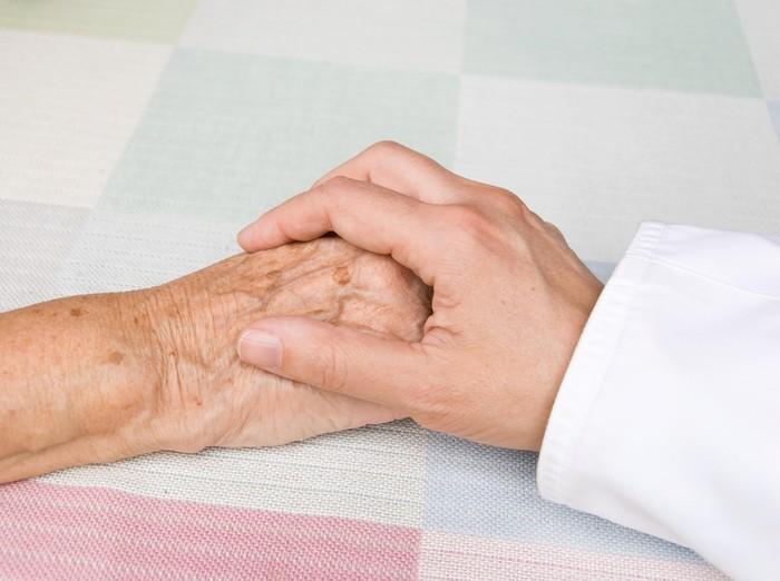 Pegulat Jerry Lawler mengalami stroke saat tengah bercinta. Foto: ilustrasi/thinkstock