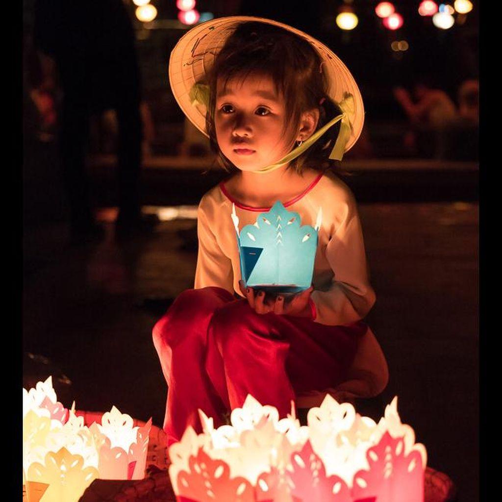 3 Cara Sederhana Mengatasi Foto Low Light