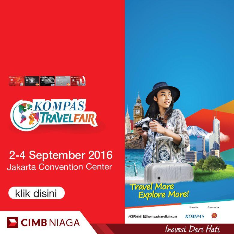 Image Result For Travel Fair Adalah