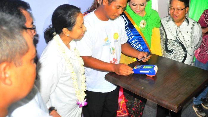 Foto: dok. Humas Kementerian BUMN