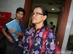 Komnas Perempuan Minta Pelaku Incest di Lampung Dihukum Berat dan Direhab