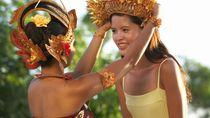 Turis Asing ke Bali Akan Ditarik Biaya Kontribusi USD 10