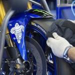 Michelin Bantah Tudingan Curang dengan KTM, Salahkan Aspal Sirkuit Brno