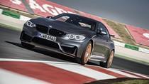 Gugatan Ditolak MA, Ini Jawaban BMW Indonesia