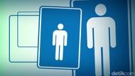 Waspadai Penyebaran HIV, Polisi Selidik Grup Gay di Karawang