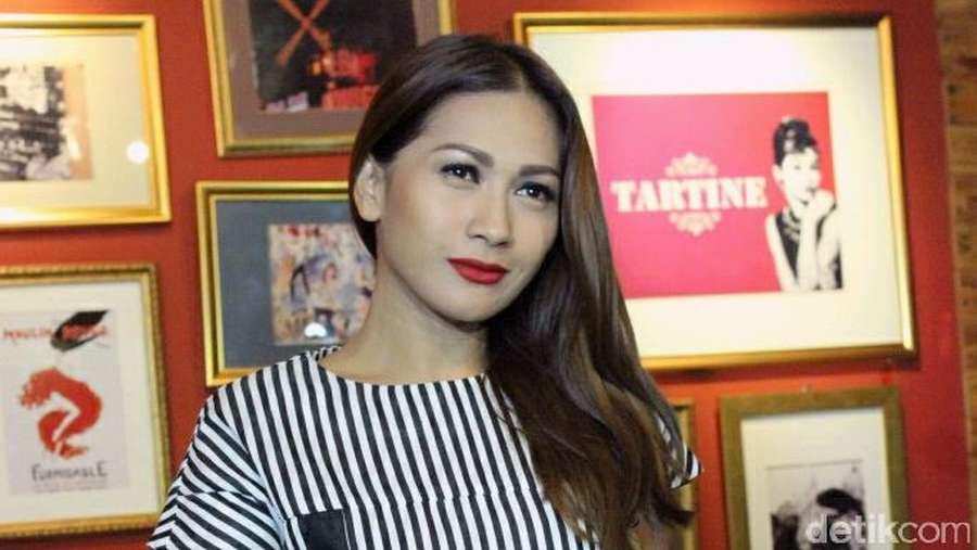 Tersingkir di Pencarian Bakat, Para Penyanyi Ini Sukses di Jalan Lain