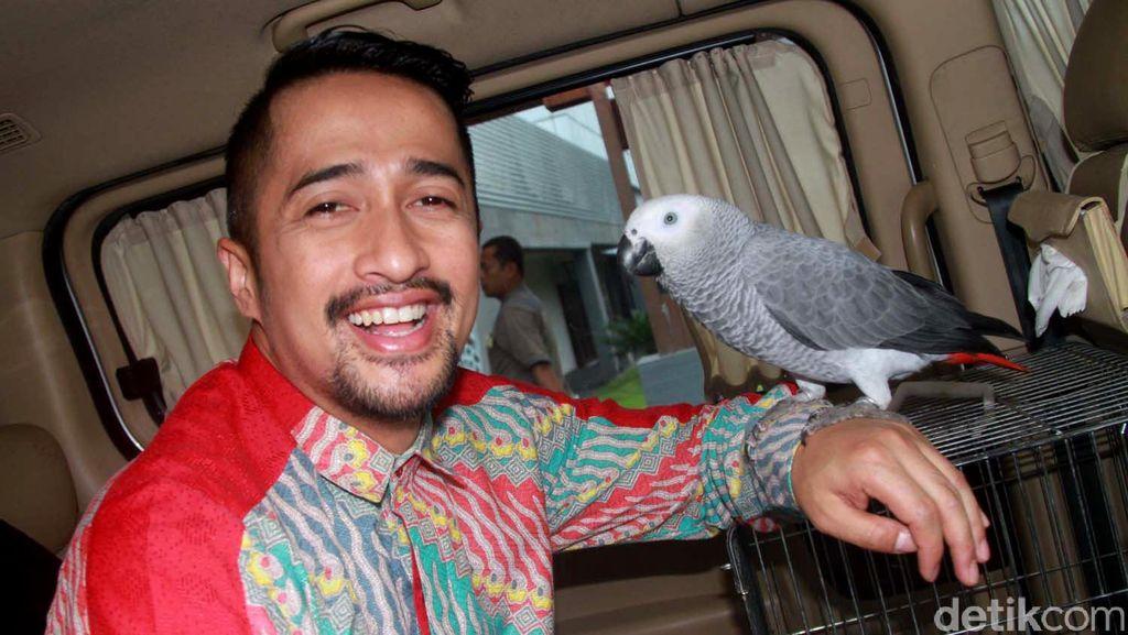 Tajir! 5 Presenter Paling Sukses di Indonesia