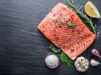 Apa Benar Konsumsi Ikan Bisa Cegah Penyakit Asma?