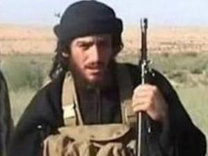 ISIS Akui Juru Bicaranya Tewas dalam Serangan AS di Suriah