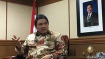 BPK akan Periksa Dana Hibah Kemenpora Terkait Kasus Kemah Pemuda