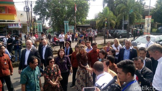 Agen Token Listrik Di Kota Bogor