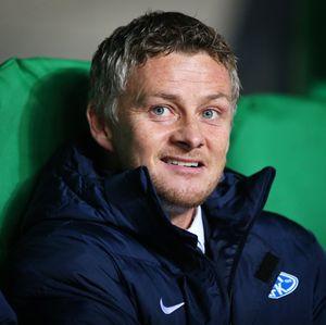 Bakal Gantikan Mourinho di MU, Memangnya Solskjaer Bagus?