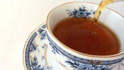 Awali Pagi Dengan Secangkir Teh dan Dapatkan 5 Manfaat Sehat Ini