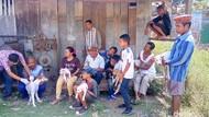 Waspadai Rabies yang Rentan Menyerang Anak-anak
