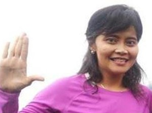 Mengidap Lupus Tak Halangi Wanita Ini Taklukkan 11 Gunung