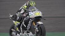 Besarnya Tantangan dari Motor Honda di MotoGP 2016 Menurut Crutchlow