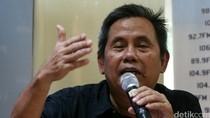 Anggota DPR: Ada Anekdot, Lahir Mati Kawin Cerai Kena PNBP