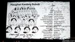 Sisi Nasionalisme Anggun C Sasmi