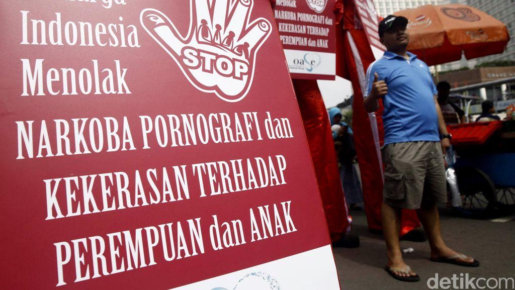 Disdik Gianyar Temukan Konten Negatif di Buku Sastra Bali