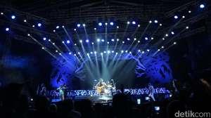 Konser Iwan Fals di PRJ