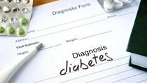 Benarkah Diabetes Tidak Bisa Disembuhkan?