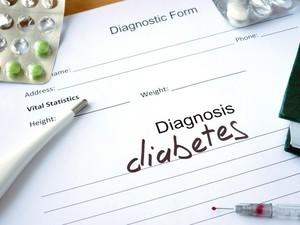 Ini Jenis Makanan yang Perlu Dipantang oleh Penderita Diabetes Melitus