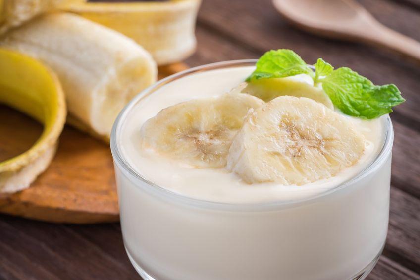 Ini Makanan Yang Disarankan Ahli Gizi Untuk Pasien Dengan Penyakit