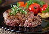 Apakah Diet Rendah Karbo dan Tinggi Lemak Menyehatkan?