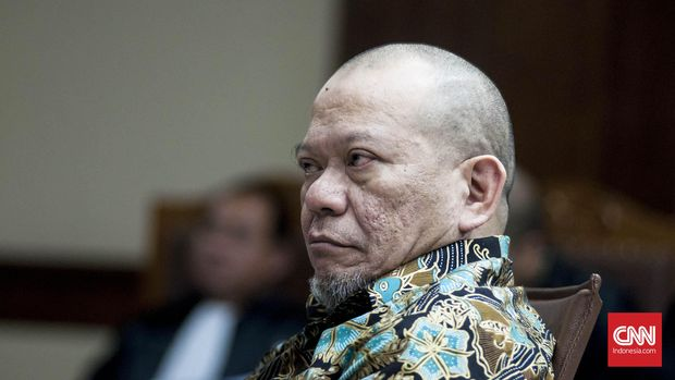 Mohamad Iriawan berjanji akan menyelesaikan utang-utang PSSI termasuk utang kepada La Nyalla jika terpilih jadi Ketua PSSI. (